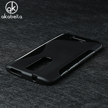 Silicon Phone Case For Motorola Moto X Force Cases Covers XT1585 XT1581 Motorola Droid Turbo 2 XT1580 Cover Soft TPU Shell