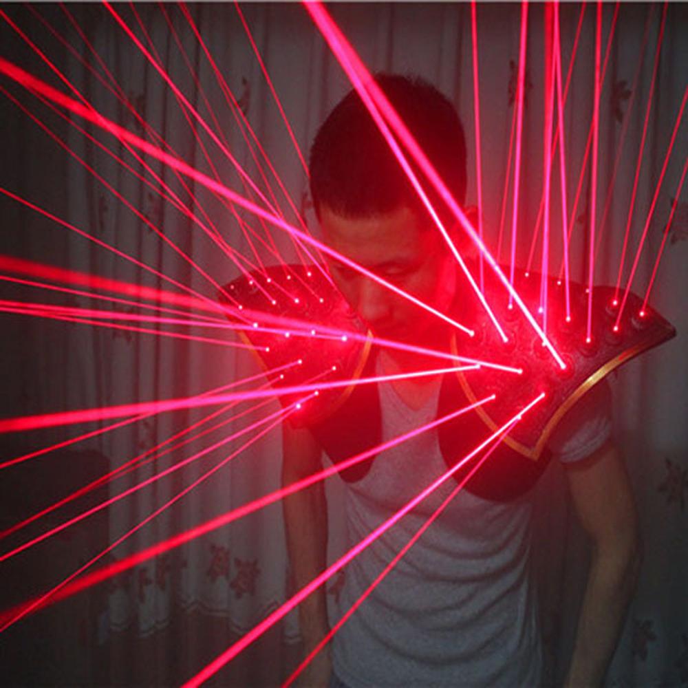 Laser cloth-slong light (10)