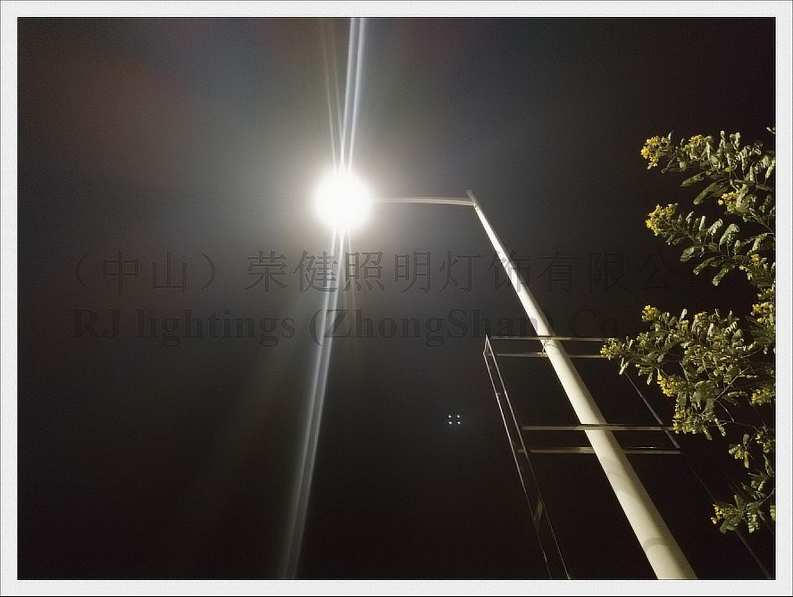 led street light lamp road light (9)