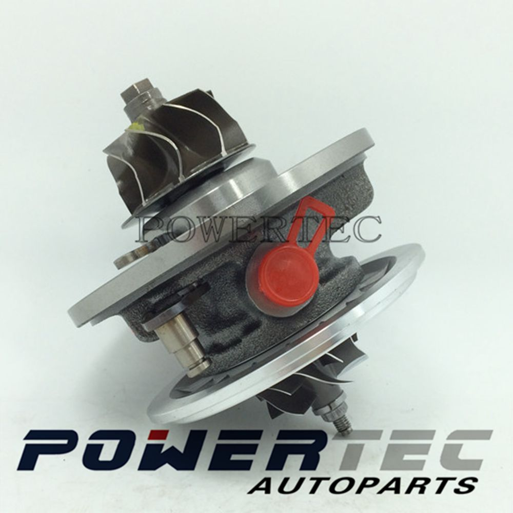 GT1749V 717478-0001 717478 7787626F TURBO CARTRIDGE/CHRA AR0133 717478-0001 717478-0004 717478-0002 for BMW X3 2.0 d (E83<br><br>Aliexpress