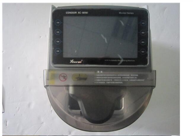 New-Condor-MINI-XC007-Key-Cutting-Machine-High-Quality-Mini-XC-007-Auto-Diagnostic-Tool-Hot (1)