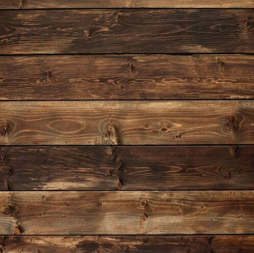 10x10ft wood theme Vinyl Custom Photography Backdrops Prop Photography  Background OP4810<br>