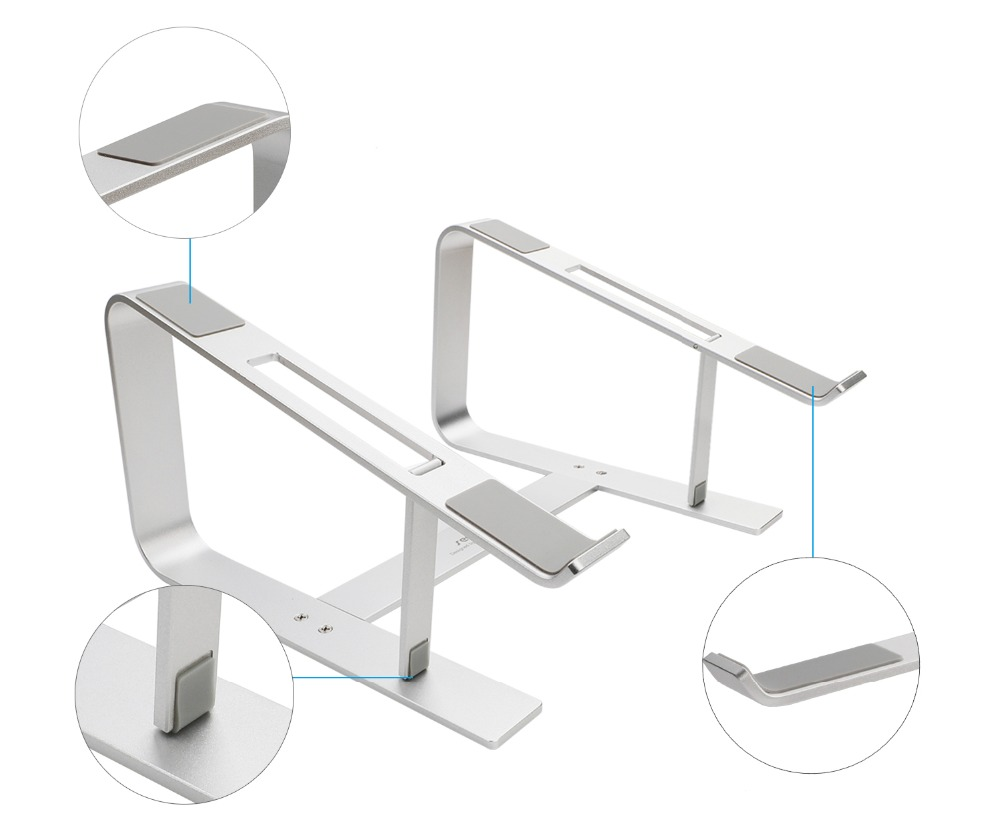 laptop stand (6)