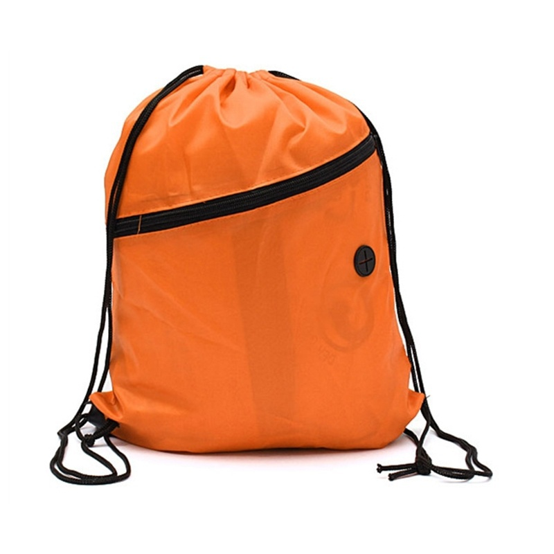 Portable Outdoor Sport Backpack Foldable Fitness Gym Bag Training Yoga Duffel Bag Travel Hiking Cycling Backpack Multifunctional  (3)