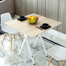 Modern simple living room coffee table, round/square corner/tea/end table, small coffee desk, dining table, meeting desk(China)