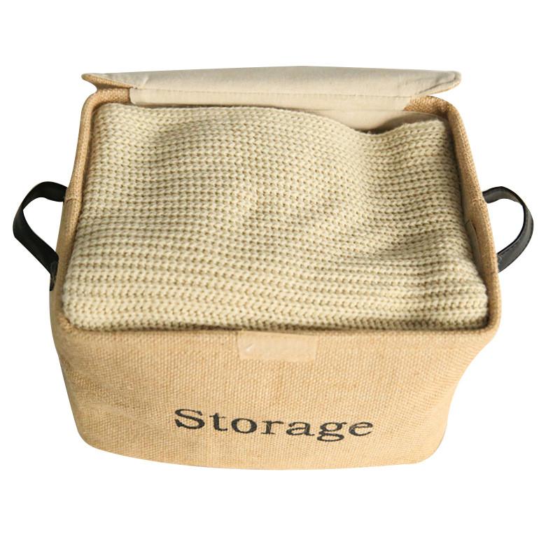 storage bag (20)