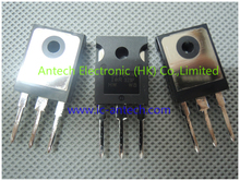 Free Shipping!  10pcs/lot  New Original  IRFP064NPBF  IRFP064N   MOSFET N-CH 55V 110A TO-247AC