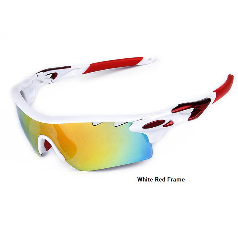 cycling glasses (2)