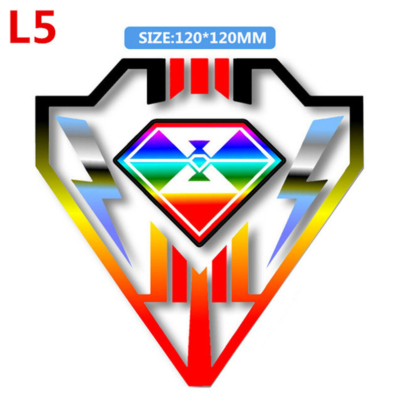 Reflective-Motorcycle-Sticker-Universal-3D-Fuel-Oil-Tank-Pad-Decal-Protector-Cover-Colorful-For-Honda-Yamaha.jpg_640x640 (4)