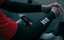 SPF 50+ void cycling arm warmers top quality cool design for men or women cycling short jersey arm Ropa Ciclismo free shipping