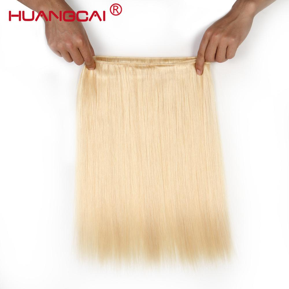 #613 blonde hair (16)