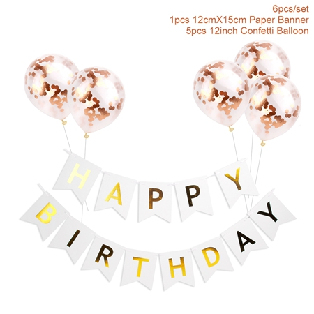 FENGRISE-White-Happy-Birthday-Banner-Gold-Confetti-Balloons-Letter-Banner-Birthday-Party-Decorations-Boy-Girl-Kids.jpg_640x640 (9)