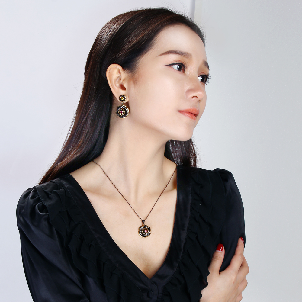collar mujer (3)