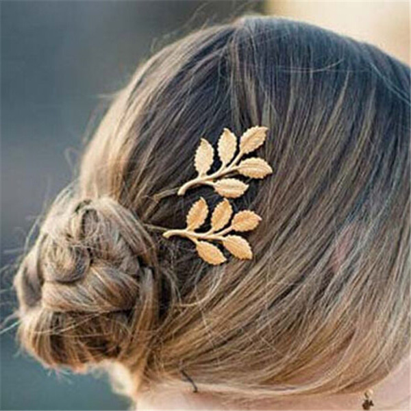 Free shipping! metal nice fairy Hairband star shell Antler Hairgrips women girl gift Jewelry.(China (Mainland))