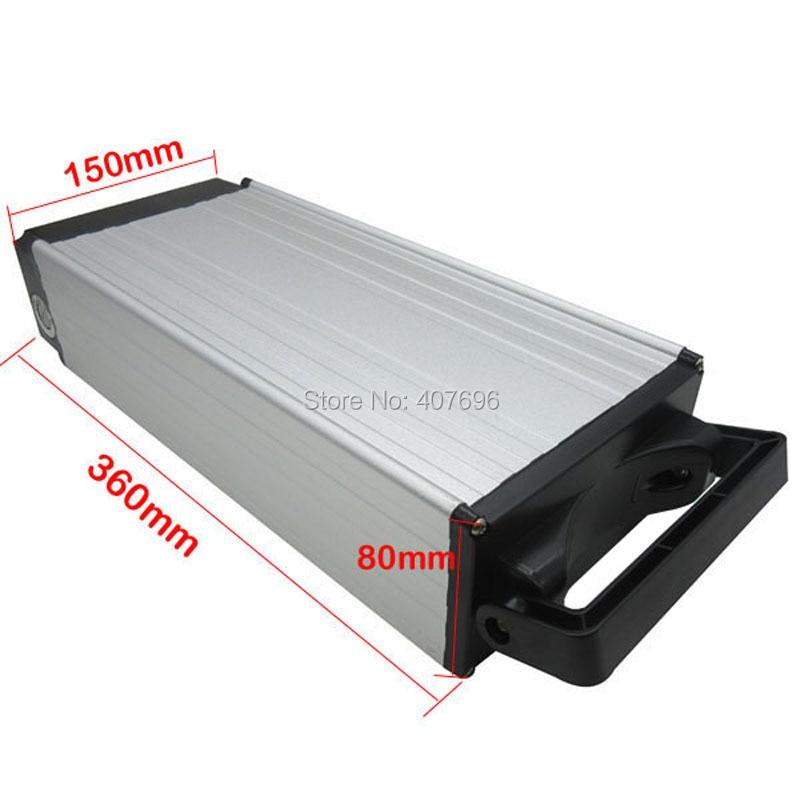 rear rack battery-1