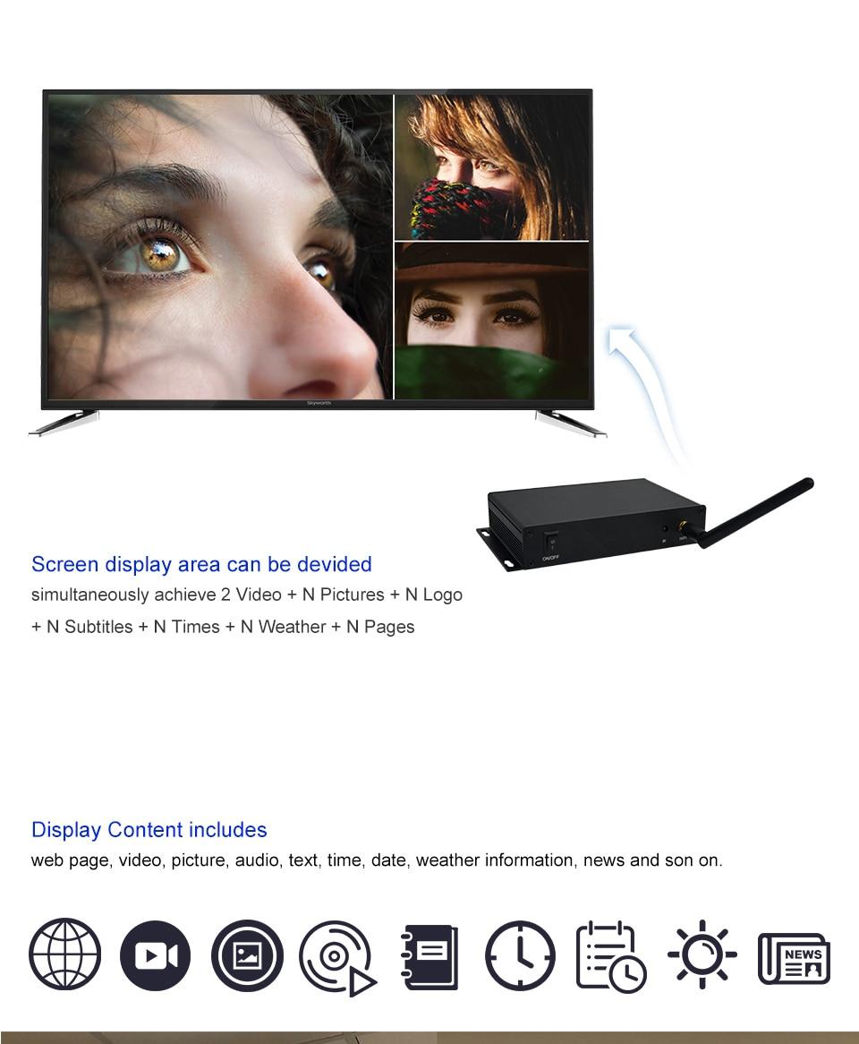 MPC3368-HDMI_03