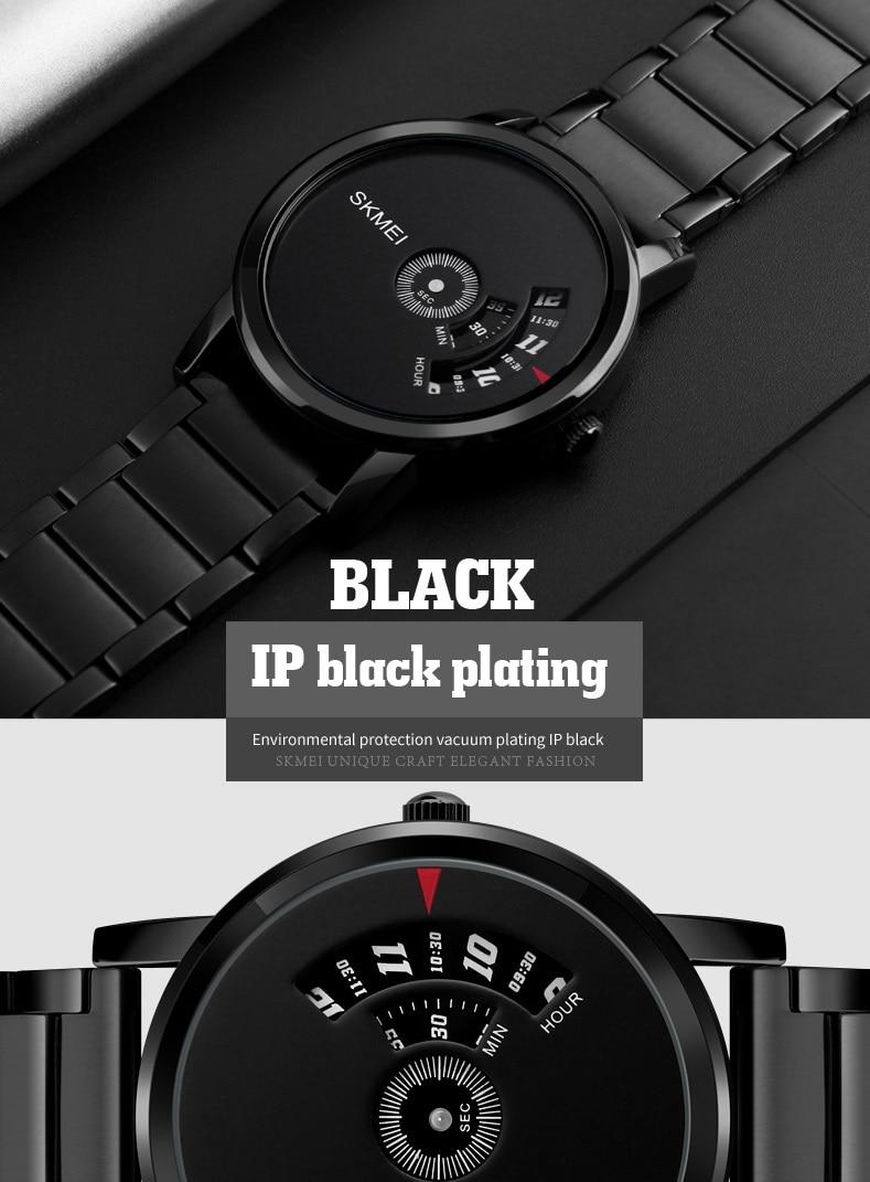 New 2017 Brand SKMEI Watches Men Sports Relojes Male Clock Dive Swim  Fashion Digital Watch Military Multifunctional WristwatchesUSD 10.30 piece 803069f2218