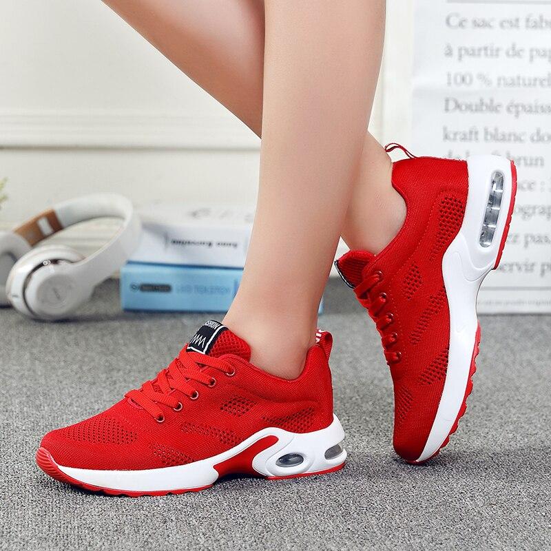 Алиэкспресс обувь для женщин кроссовки