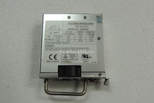 THE ORIGINAL POWER IEI ACE-R165 IPC INDUSTRIAL POWER SUPPLY MODULE.(China)