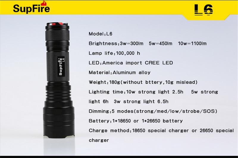 Flashlight04
