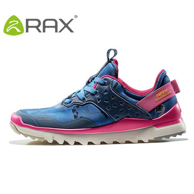 Zapatillas Deportivas Hombre Autumn Winter Outdoor Shoes Male Warm Mountaineering Climbing Hiking Slip Damping Woven Printing <br><br>Aliexpress