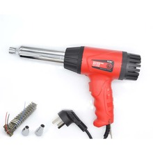 HP700B CE RoHS Quality Power Tools Hot Air Gun with Temperature Adjustment Heat Gun For Soldering and Welding power tools