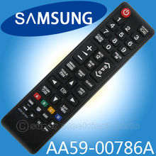 Brand New FOR SAMSUNG UE40F6330AK 3D LCD LED HD Smart TV Recorder Universal Remote Control AA59-00786A