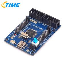 1PCS ATMEGA16 Development Board Minimum System Core Board AVR Development Board