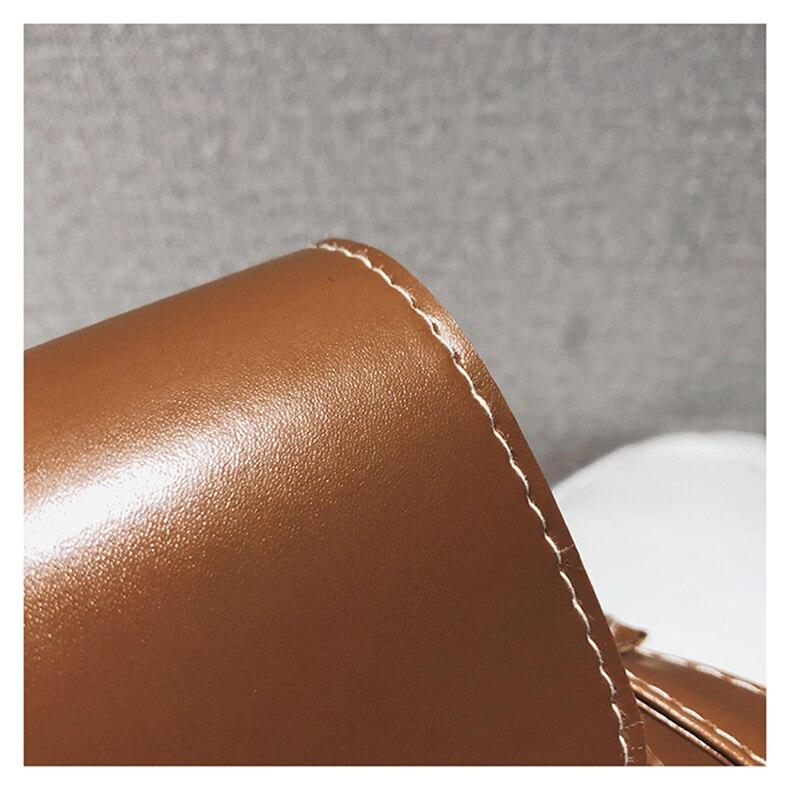 female shoulder handbags (42)