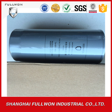 China Famous Brand Seenwon quality assurance oil filter for Sinotruk(China)