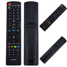 Universal Replacement Remote Control for LG AKB72915217 AKB72915244 LED/LCD/PLASMA TV