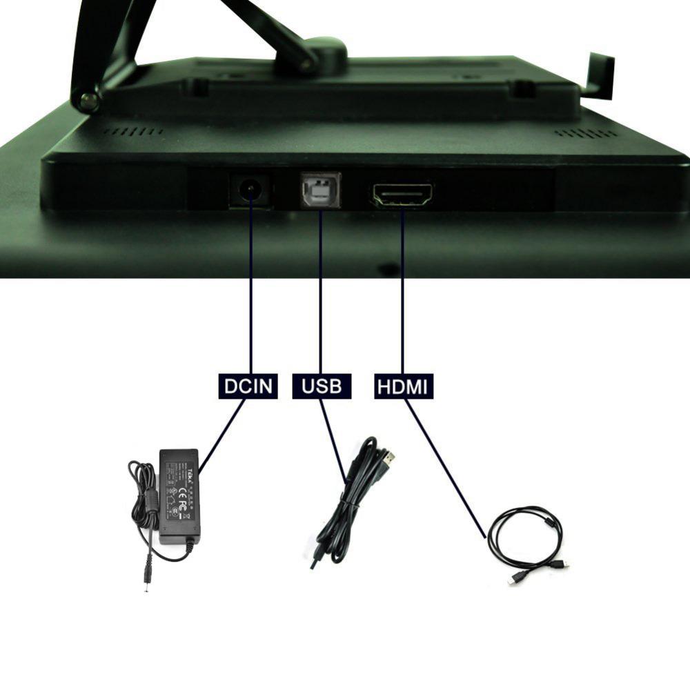 M3-HK1560-1