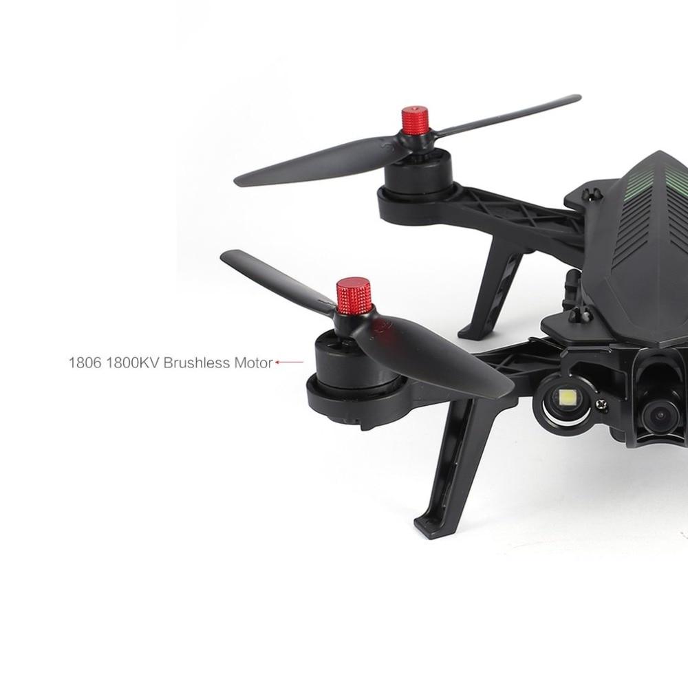 RC10300-C-8-1