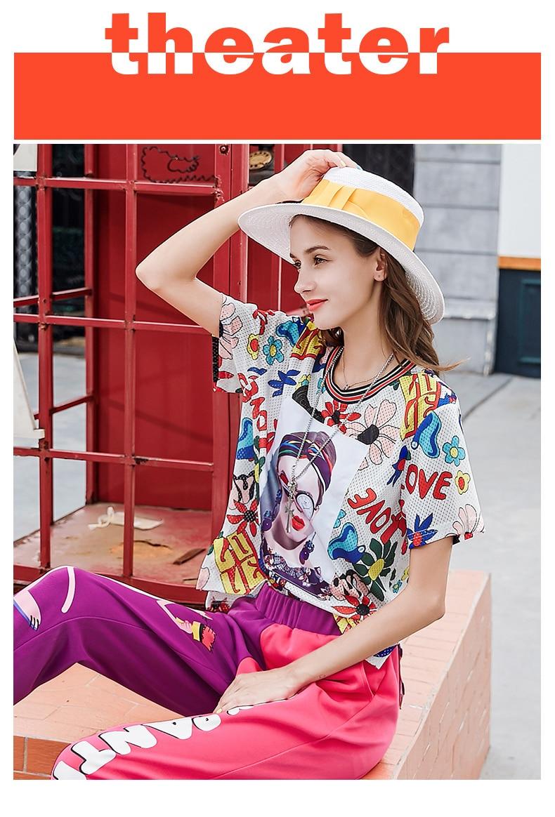 t shirt women 2018(8)
