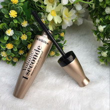 3D Fiber Mascara waterproof Long Black Lash Eyelash Extension 1 second volume colossal mascara by YANQINA YAN002