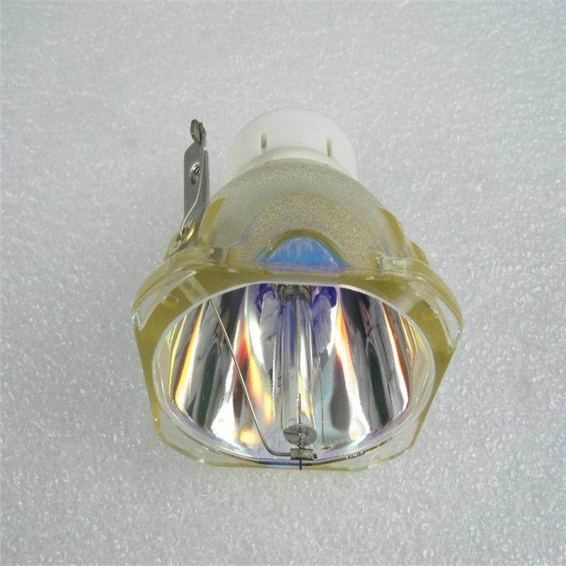 AJ-LT51 Replacement Projector bare Lamp for LG RD-JT51<br>