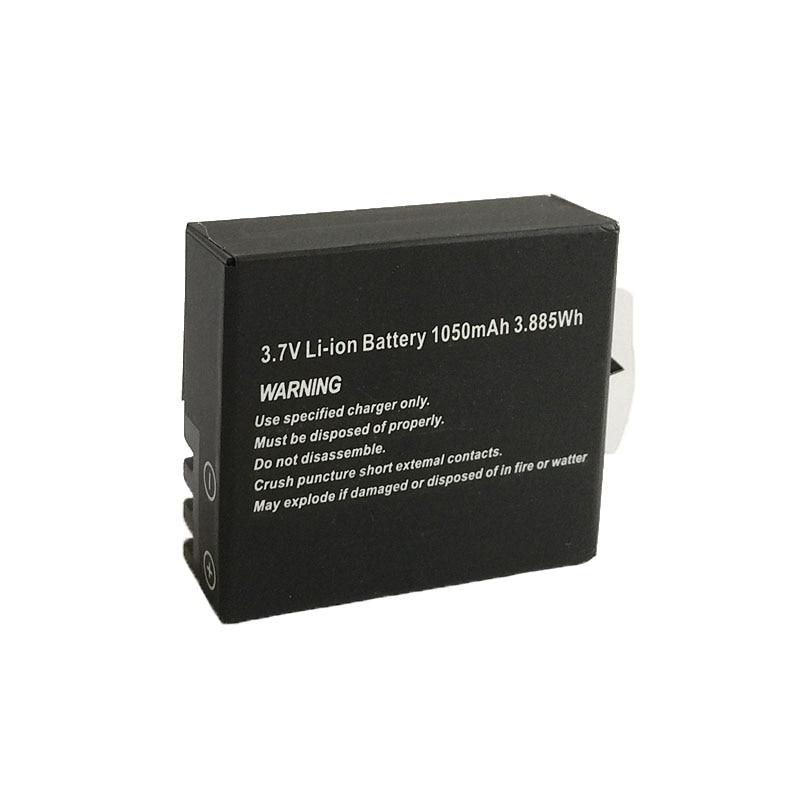 JINGZ UV Filter//Lens Filter for SJCAM SJ7000 Sport Action Camera Durable