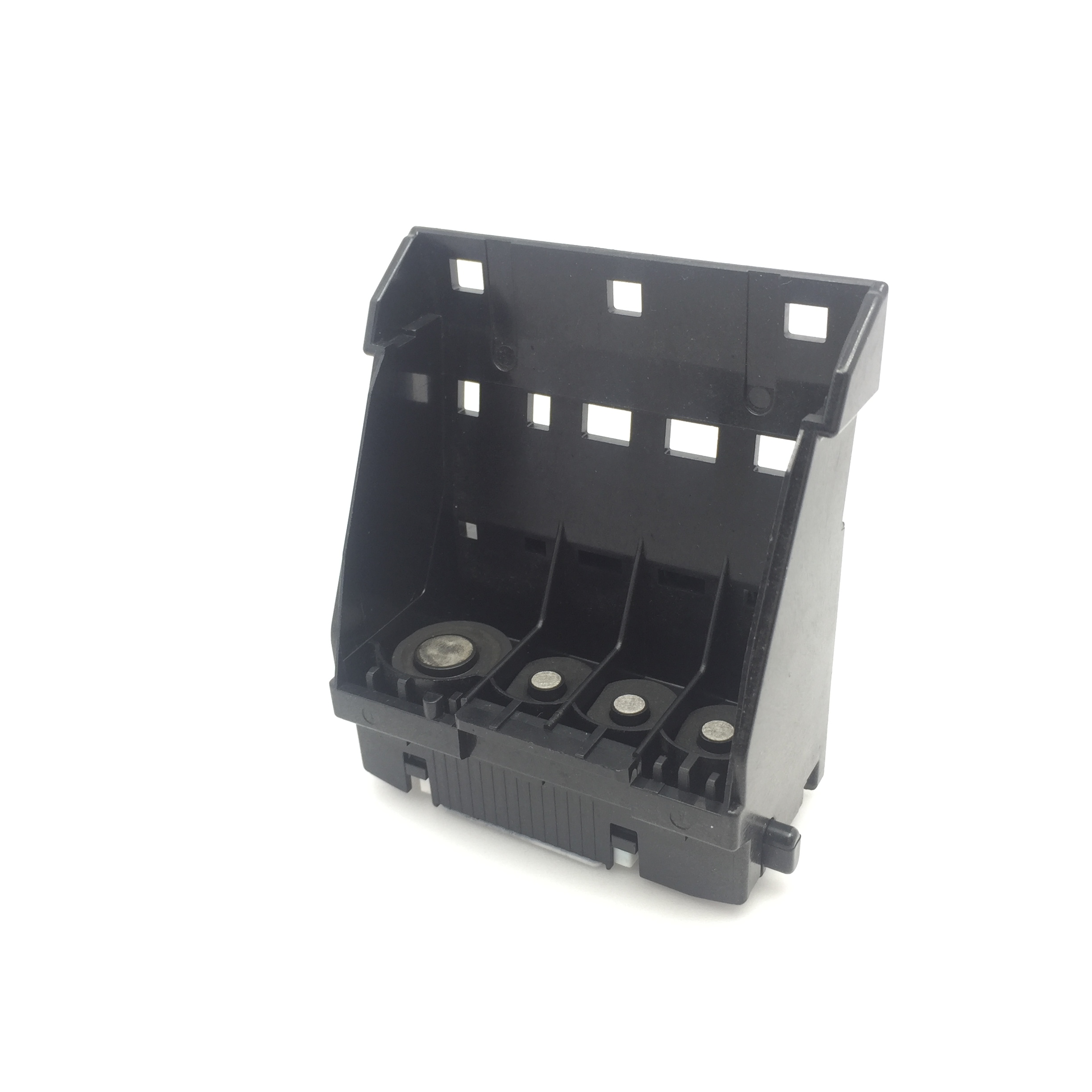 PRINTHEAD QY6-0045 print head for Canon Printer i550SHIPPING FREE<br>