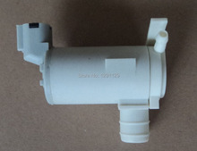 Wash pot of motor Washer Pump for Nissan Infiniti OEM 2224643-A  2224620-A FREE SHIPPING
