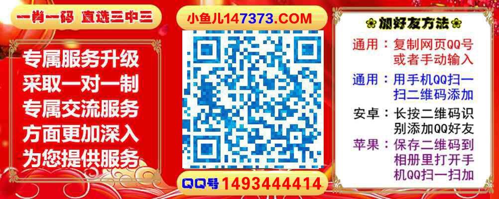 HTB1eHf6axD1gK0jSZFsq6zldVXaw.jpg (1002×400)