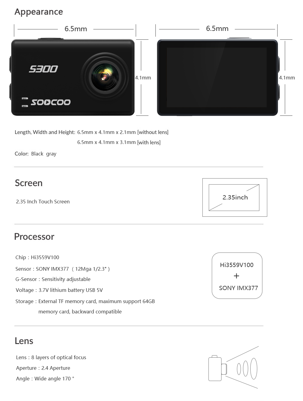 S300 (32)
