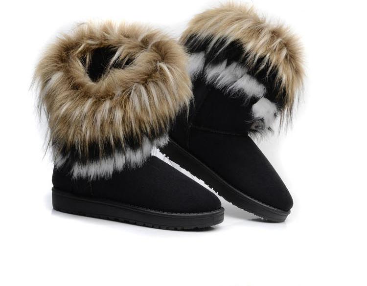 fashion women boots (23)