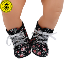 Baby Born Doll Shoes 5 Styles Cute Multicolor Boots Pink Snow Boots Fit 43cm Zapf Baby Born Doll Accessories  xie573