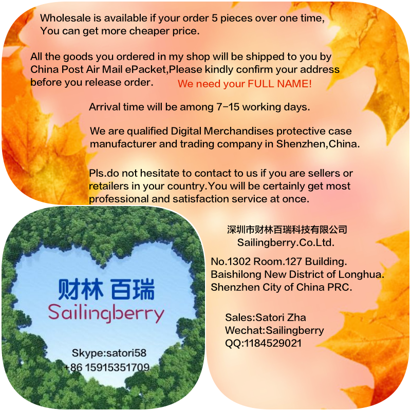 aliexpress sailingberry