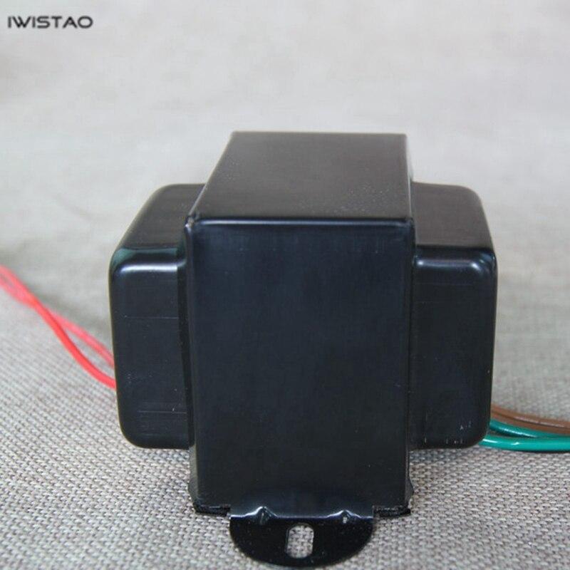 WHFT-PT-Matisse2l