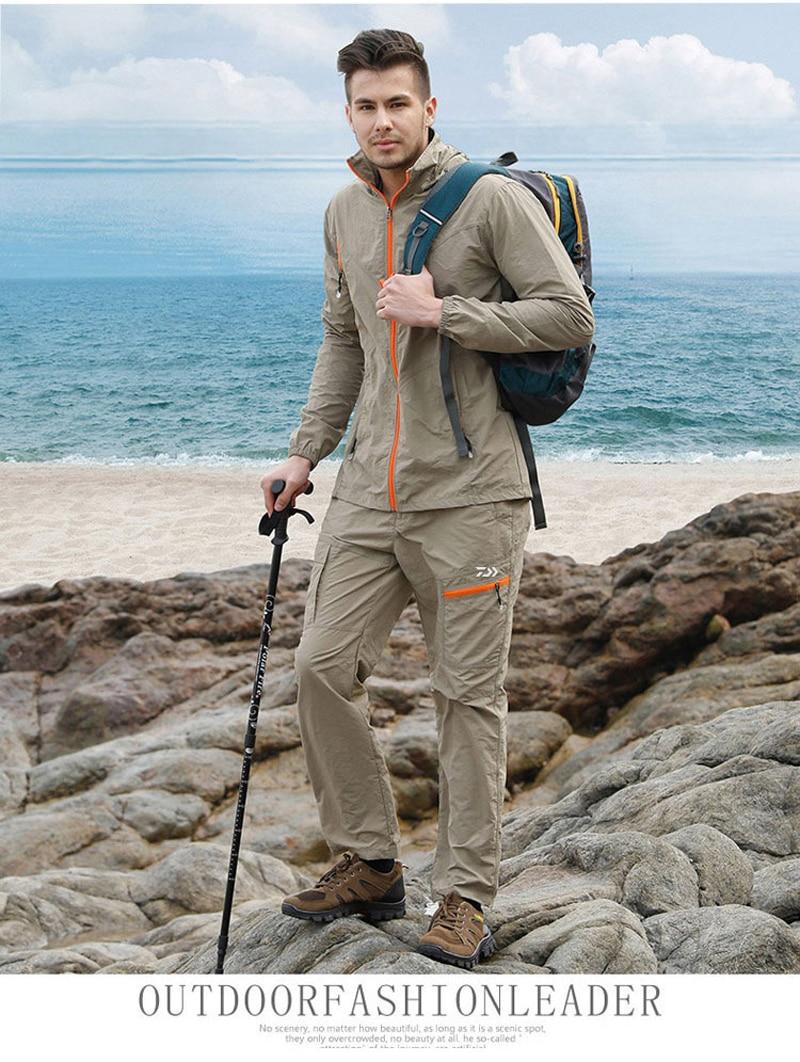 fishing clothing (14)