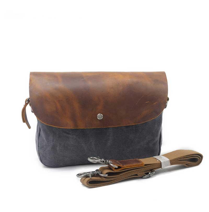 messenger bag men leather (11)