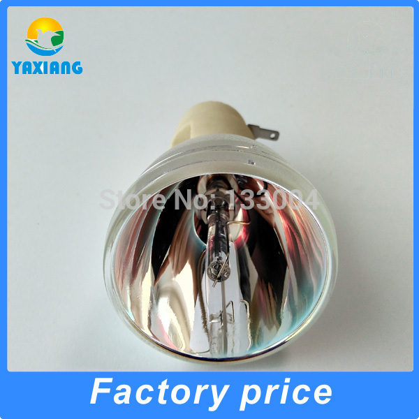 2pcs/lot Compatible W1070 W1080ST Projector Lamp P-VIP 240/0.8 E20.9n for BenQ 5J.J7L05.001 Manufacturer High Lighting <br><br>Aliexpress