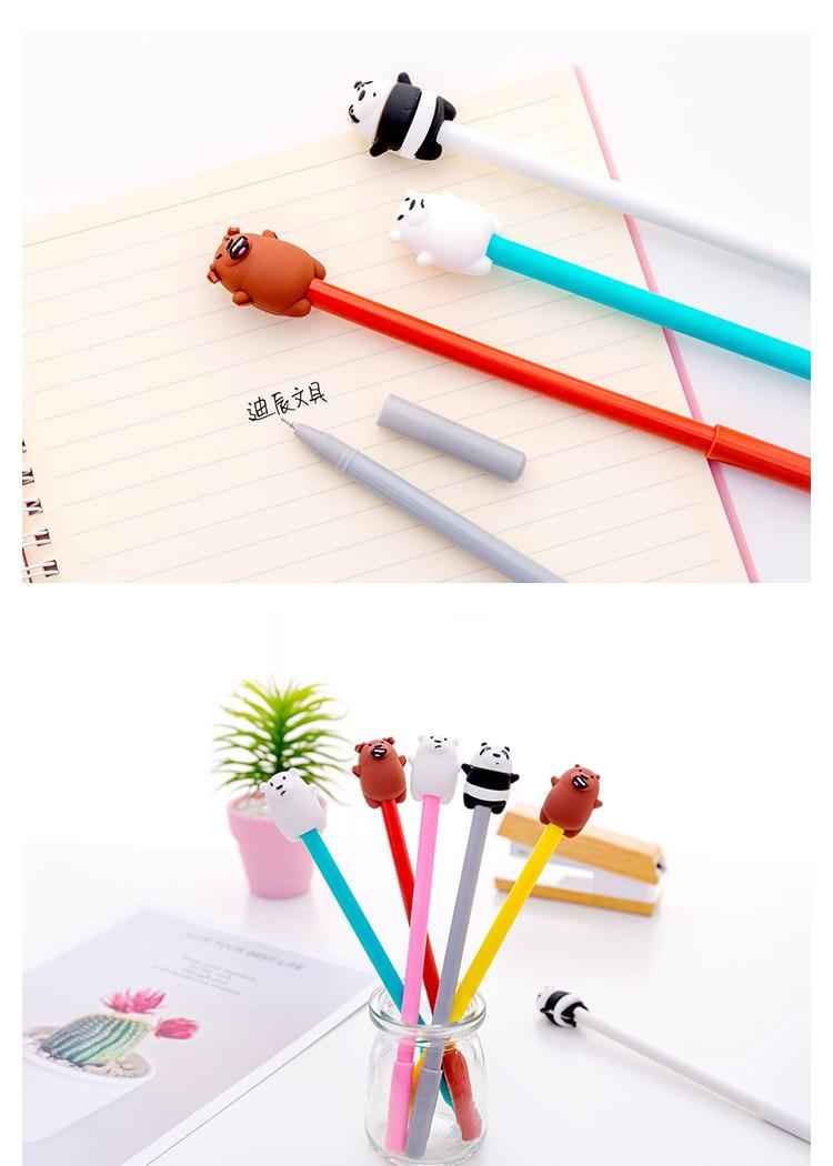 stationery pen (6)