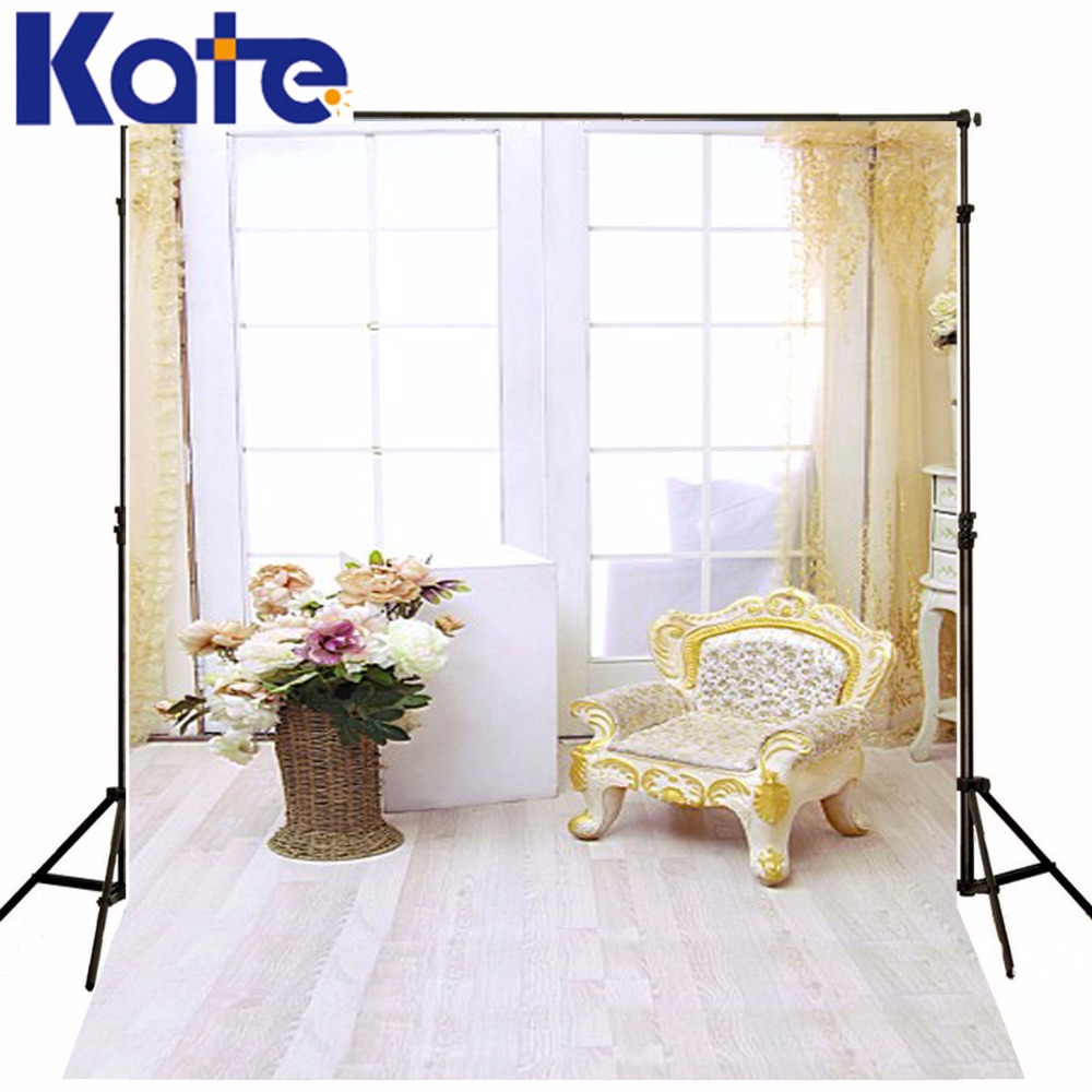 New Arrival Background Fundo Seat Soft Baskets 300Cm*200Cm(About 10Ft*6.5Ft) Width Backgrounds Lk 3744<br>
